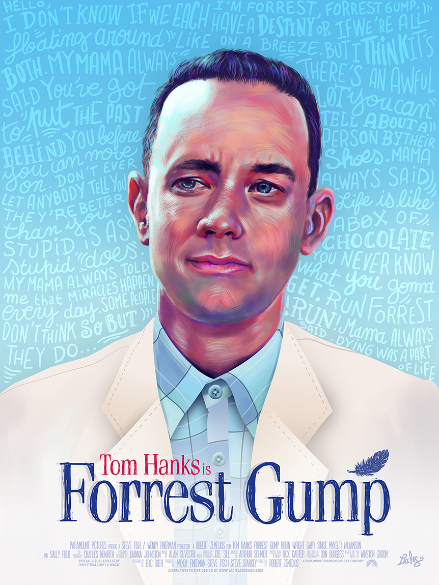 Forrest-Gump-poster-WEB-1150