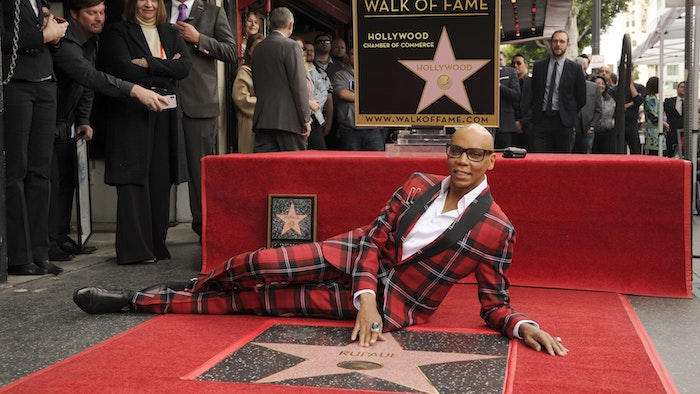 ENT-rupaul-walk-of-fame