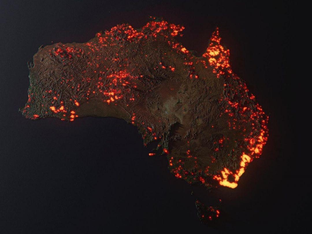 incendies-Australie-3D-2019-2020